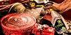 DESENGRAXANTE WD-40 946 ml - Dissolve Graxa e Sujeira Pesada - Imagem 4
