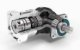 Valvoline DURABLEND Semissintético 85W140 API GL 5 946 ml (Cambio/Diferencial) - Imagem 2