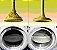 Limpador para sistema de combustível - V.I.C. - VALVE INJECTOR COMBUSTION  310 ml - Uso em Equipamento - Imagem 2