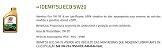 Óleo de Motor IDEMITSU 5W20 100% Sintético- (WSS-M2C-948-B) - Imagem 2