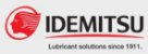 Óleo de Motor IDEMITSU 5W20 100% Sintético- (WSS-M2C-948-B) - Imagem 4