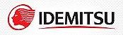 Óleo de Câmbio Automático IDEMITSU ATF TYPE HK4 1 Lt - SP IV - Imagem 5