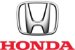 Óleo Motor Pro Honda 0W20 Original 1 L - Synthetic - Imagem 3