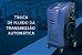 Máquina para troca do fluído de Transmissão Automática Tektino CM-102 BIVOLT - Imagem 3