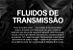 MOTUL ATF VI Lubrificante Sintético para Transmissão Automática 1 lt - Imagem 3