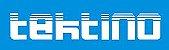 Máquina Eletrônica Tektino CM100 para Troca ATF Câmbio Automático BIVOLT - Imagem 5