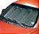 Protetor Solar de para-brisa - KRACO AUTOSHADE - Imagem 4