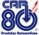 Lubrificante antiferrugem CAR LUB 300 ml - Desengripante - Imagem 3