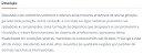 KOUBE Aditivo Radiador Sintético PRONTO USO Rosa FLEX e DIESEL 1 lt - Imagem 2