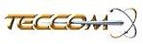 ESTABILIZADOR de Óleo Diesel Teccom10 1lt - Otimizador e Bactericida - Imagem 3