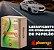 Óleo para Câmbio Automático ATF Multi-Vehicle Phoenyx Oil Embalagem 2 Lt - (Ford Mercon V / MAN 339 Type Z-2)  - Imagem 1