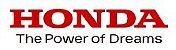 Fluído para Transmissão Automática 11 ATF Pro Honda 1L - Imagem 4