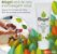 Biogel Gel para Limpeza das mãos 200g - Imagem 2