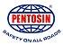 Lubrificante sintético para câmbio automático PENTOSIN FFL-3  DCTF 1 L - Aprovações ZF TE-ML Porsche - Imagem 3