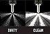 Limpa bico injetores e sistemas de combustível - Wynn´s INJECTOR CLEANER Professional 325ml - Imagem 4