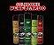HB Silicone Perfumado BLACK Spray 420 ml - Imagem 2