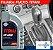Lubrificante sintético para câmbio automático TITAN ATF 4400 - Multi ATF / Aisin / ATF+4 / MERCON V / ATF 3309 - Imagem 2