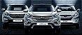 Filtro de Câmbio Automático Hyundai WEGA WFC-925 - A6MF1 A6MF2 6 Marchas  - Imagem 5