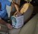 Gerador de Ozônio WIER 55W 110/220V  - Imagem 4