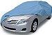 Capa para Carro RAIN-X Lite - Tamanho M - Imagem 2