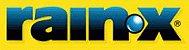 Capa para Carro RAIN-X Lite - Tamanho M - Imagem 4
