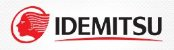 Óleo de Motor IDEMITSU ECO 0W20 Sintético 1 Lt - Aplicação Honda - Imagem 7