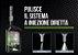 Limpa e Restaura a eficiência do GDI - Wynn´s GDI EFFICIENCY RESTORER 500 ml - Imagem 7