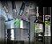 Limpa e Restaura a eficiência do GDI - Wynn´s GDI EFFICIENCY RESTORER 500 ml - Imagem 4