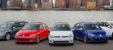 Óleo de motor VW MAXI PERFOMANCE 5W40 1L VW 508.88 509.99 - Imagem 2