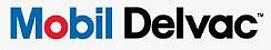 Mobil Delvac 1340 F2 1 Lt - Óleo para Transmissão Manual Eaton FS6506 MB G-85-6 235.12 227.0 - Imagem 4