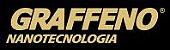 Condicionador de Metais GRAFFENO NANOTECNOLOGIA 50 ml - Imagem 4