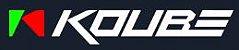 Aditivo de Radiador KOUBE CONCENTRADO Sintético Rosa FLEX e DIESEL 1L - Imagem 4