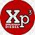 Xp3 High Lubricity Diesel - Melhorador de combustível 1 lt - Imagem 4