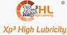 Xp3 High Lubricity Diesel - Melhorador de combustível 1 lt - Imagem 2