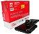 Filtro de Câmbio Automático WEGA WFC 915 - GM CÂMBIO 6T30 Spin Cruze Cobalt Onix Sonic - Imagem 3