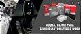 Filtro de Câmbio Automático WEGA WFC 915 - GM CÂMBIO 6T30 Spin Cruze Cobalt Onix Sonic - Imagem 4