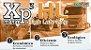 Xp3 High Lubricity Diesel - Melhorador de combustível 100 ml - Trata até 400 lts - Imagem 3