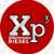 Xp3 High Lubricity Diesel - Melhorador de combustível 100 ml - Trata até 400 lts - Imagem 5