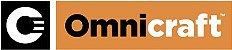 Filtro de Óleo Omnicraft GAMJ/6731/BA - Aplicação GM - Imagem 3