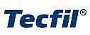 Filtro de Óleo Omnicraft GAMJ/6731/BA - Aplicação GM - Imagem 4