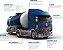 Valvoline Turbo Diesel 15W40 E700 CI-4 20 lt - Imagem 3