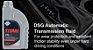 TITAN FFL-2  DCTF  1L - Transmissões de Embreagem Dupla  - Imagem 2