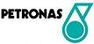 Fluído orgânico para Radiadores Concentrado Coolant UP PETRONAS 1 L - Imagem 3