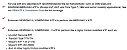 LUBEGARD PLATINUM Automatic Transmission Fluid Protectant 2-IN-1 296 ml #63010 - Imagem 5
