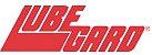 LUBEGARD Automatic Transmission Fluid PROTECTANT 296 ml - Vermelho #60902 - Imagem 3