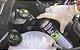 Limpador de válvulas de GDI, Diesel e Híbridos - WYNN´S DIRECT INJECTION VALVE CLEANER 500 ml - Imagem 2