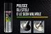 Limpador de válvulas de GDI, Diesel e Híbridos - WYNN´S DIRECT INJECTION VALVE CLEANER 500 ml - Imagem 8