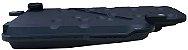 Filtro de Transmissão Automática V5A51 SOBRESSALTO - MITSUBISHI L200 - Imagem 3