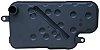 Filtro de Transmissão Automática V5A51 SOBRESSALTO - MITSUBISHI L200 - Imagem 1