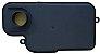Filtro de Transmissão Automática V5A51 SOBRESSALTO - MITSUBISHI L200 - Imagem 2